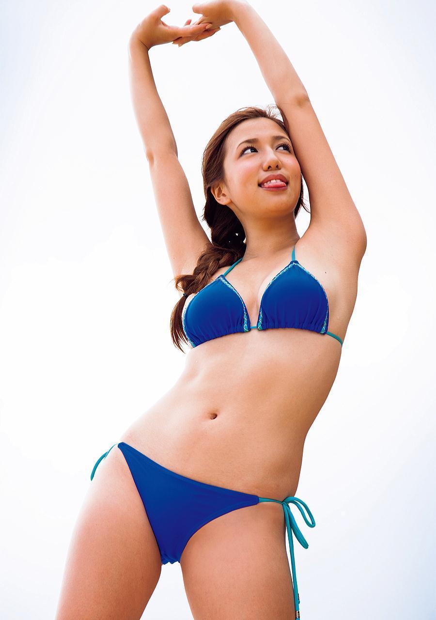 marutaka_manami234.jpg