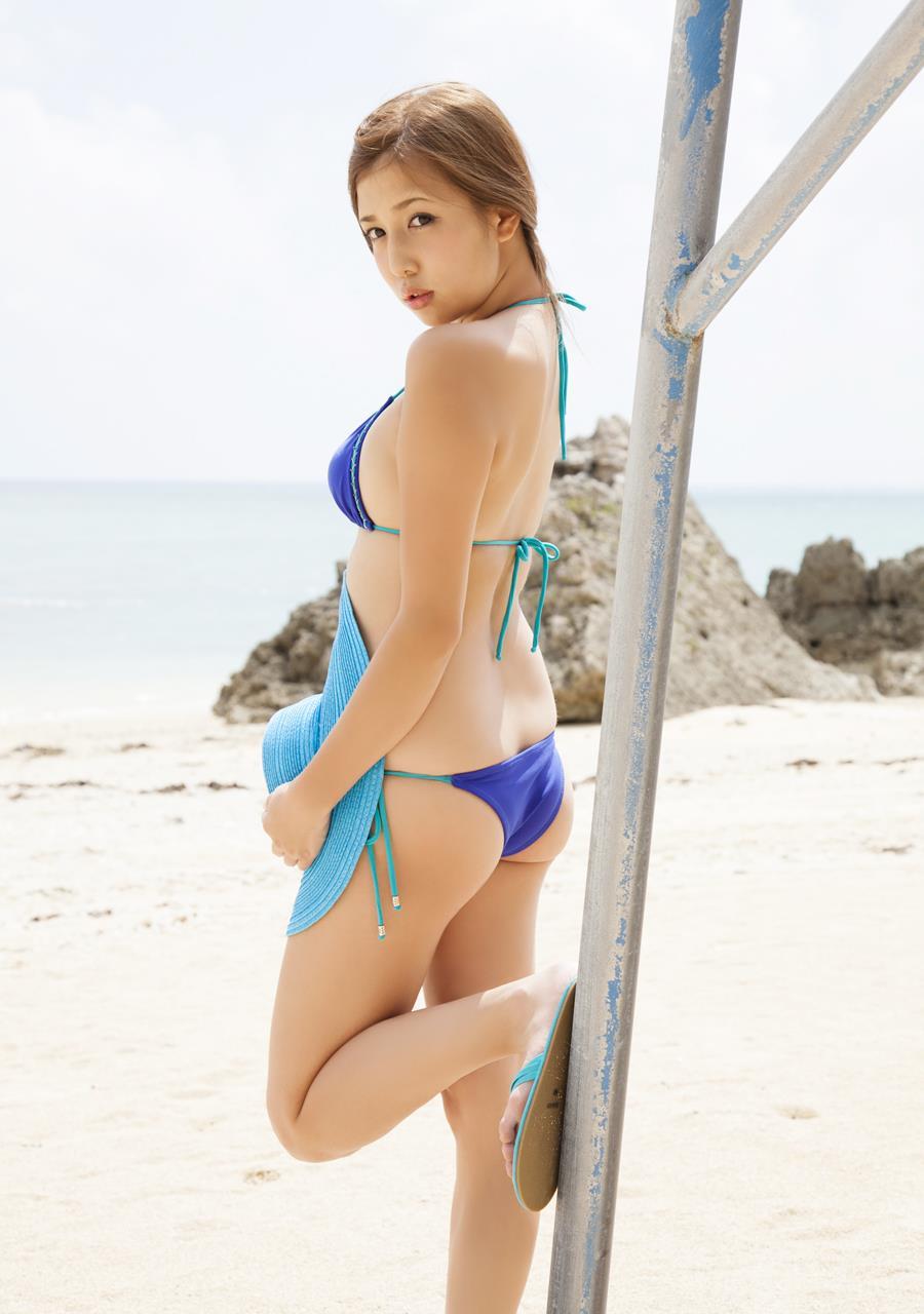 marutaka_manami237.jpg
