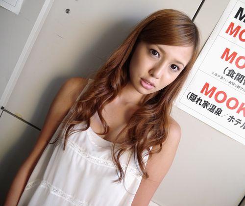 marutaka_manami239.jpg