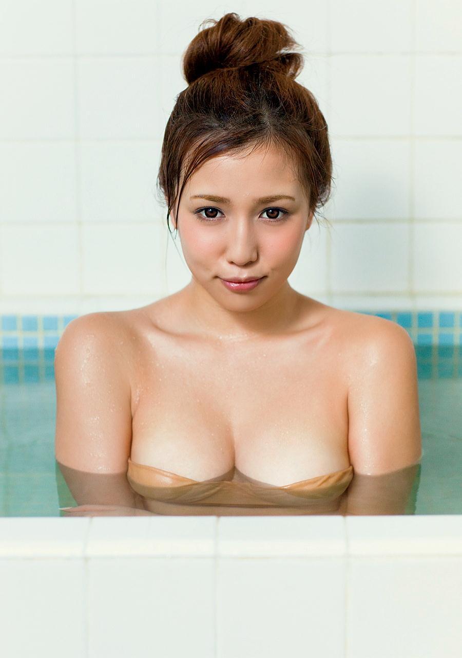 marutaka_manami249.jpg