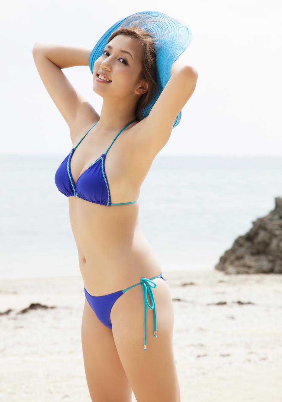 marutaka_manami253.jpg