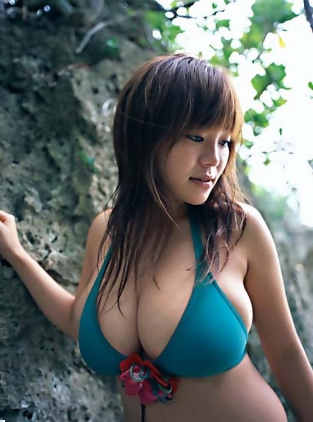 matsugane_yoko174.jpg