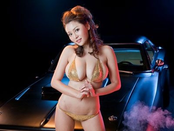 matsugane_yoko179.jpg