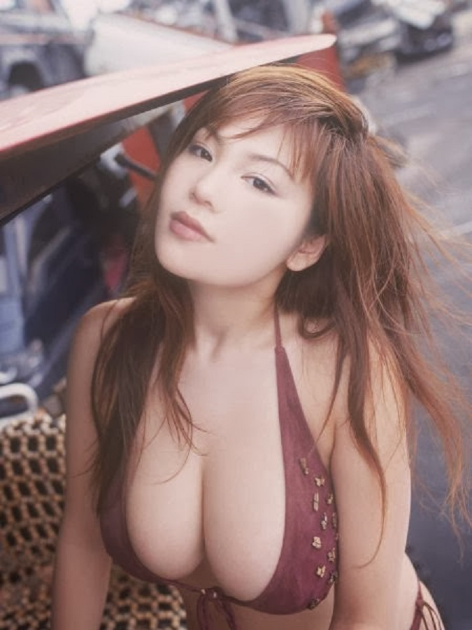 matsugane_yoko180.jpg