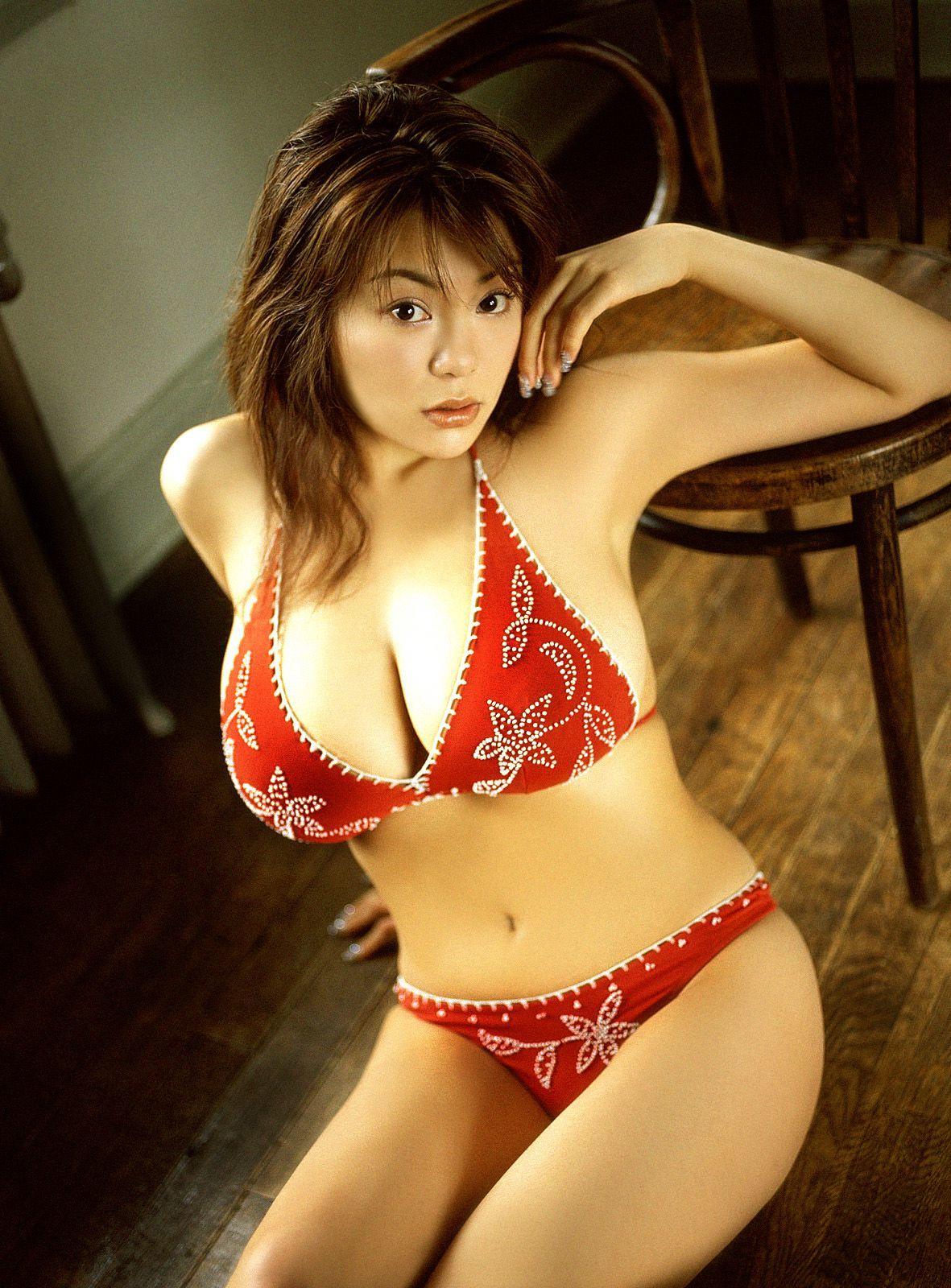 matsugane_yoko181.jpg