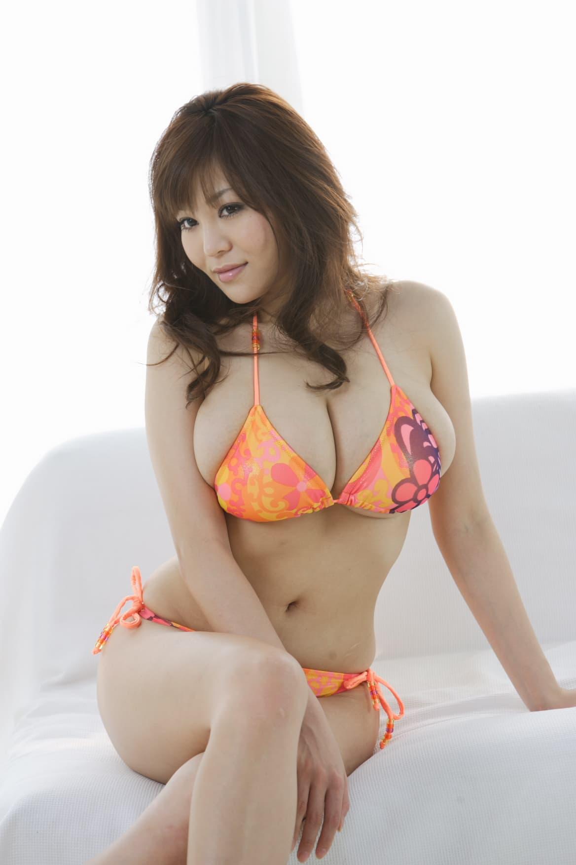 matsugane_yoko188.jpg