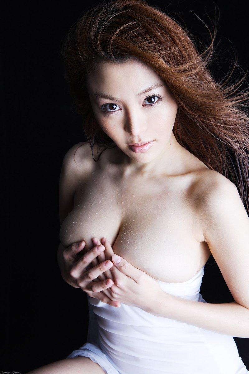 matsugane_yoko190.jpg