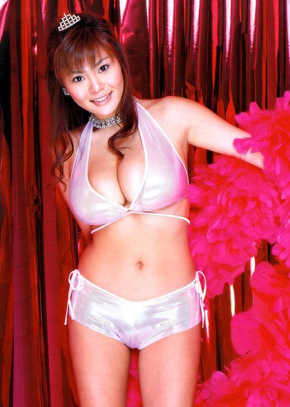 matsugane_yoko197.jpg