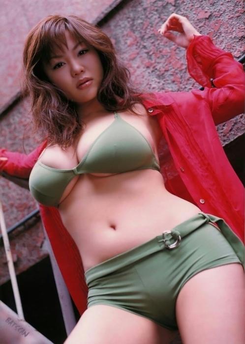 matsugane_yoko198.jpg