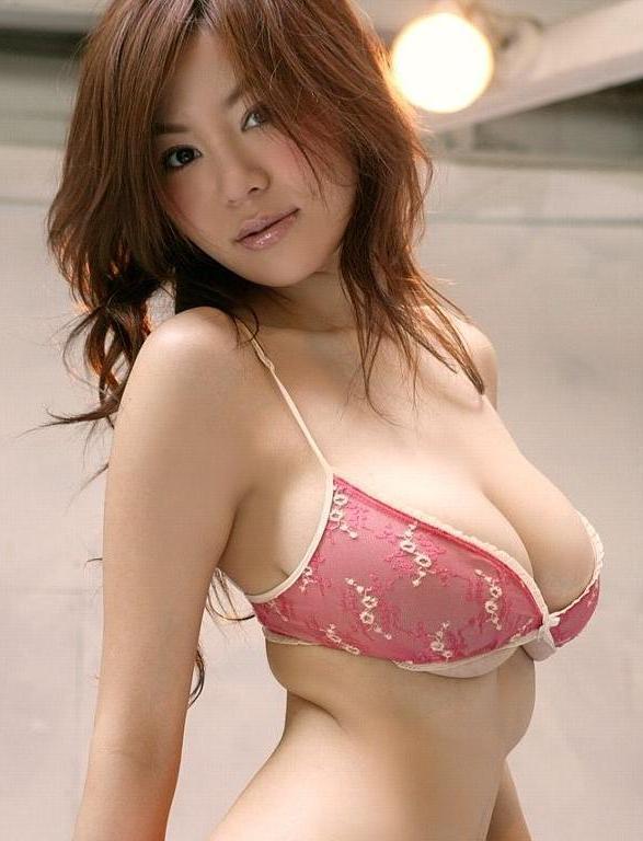 matsugane_yoko199.jpg