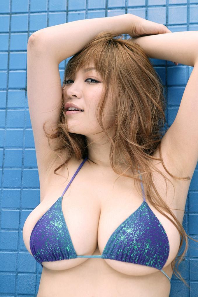 matsugane_yoko200.jpg