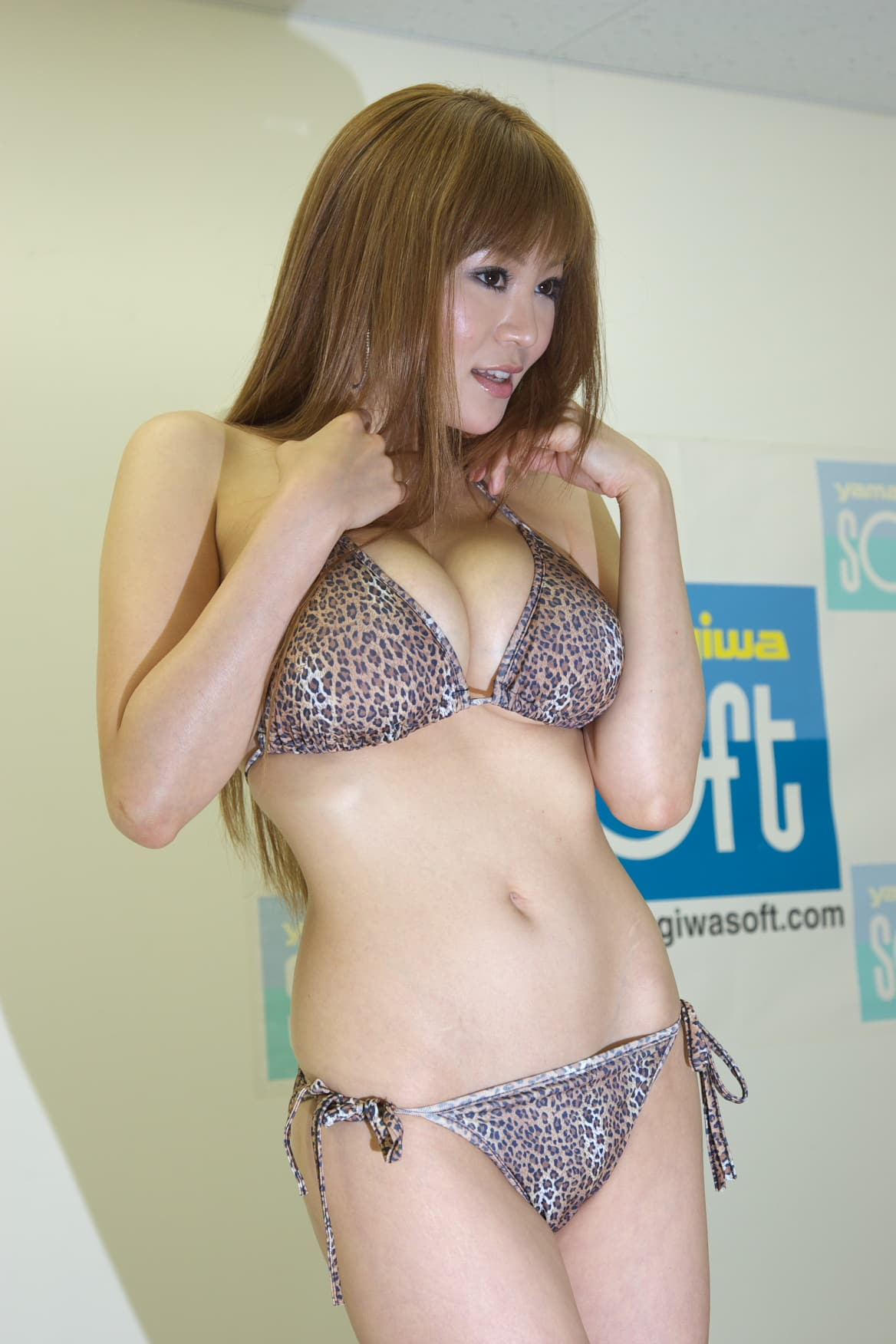 matsugane_yoko202.jpg