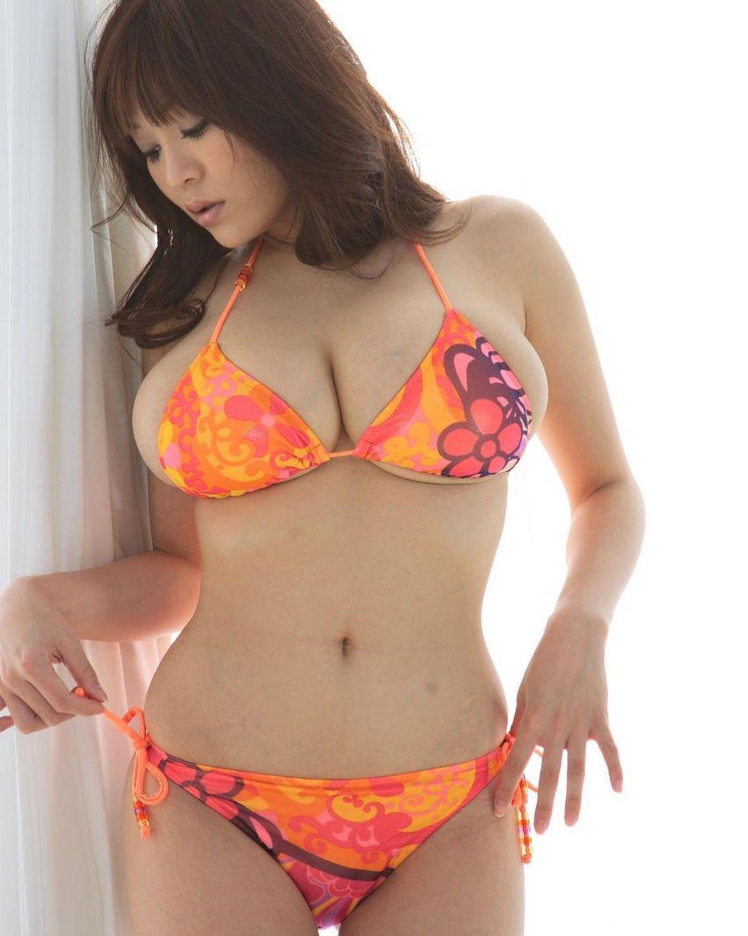 matsugane_yoko205.jpg