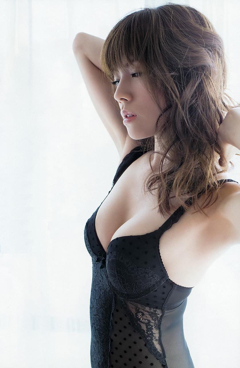 matsukawa_yuiko105.jpg