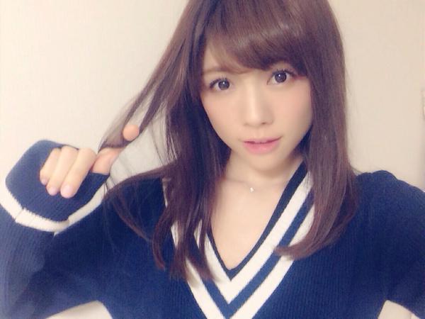matsukawa_yuiko106.jpg