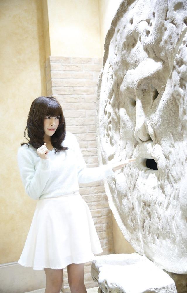 matsukawa_yuiko107.jpg