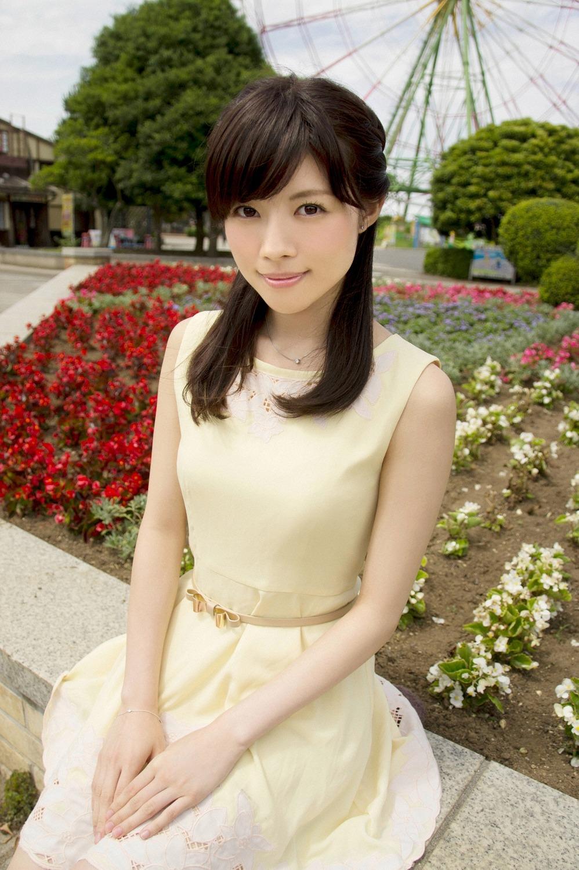 matsukawa_yuiko108.jpg