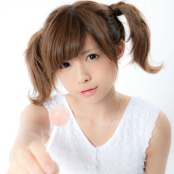matsukawa_yuiko109.jpg