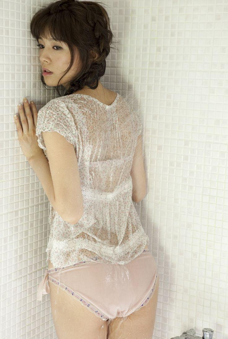 matsukawa_yuiko112.jpg