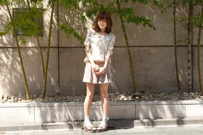 matsukawa_yuiko113.jpg