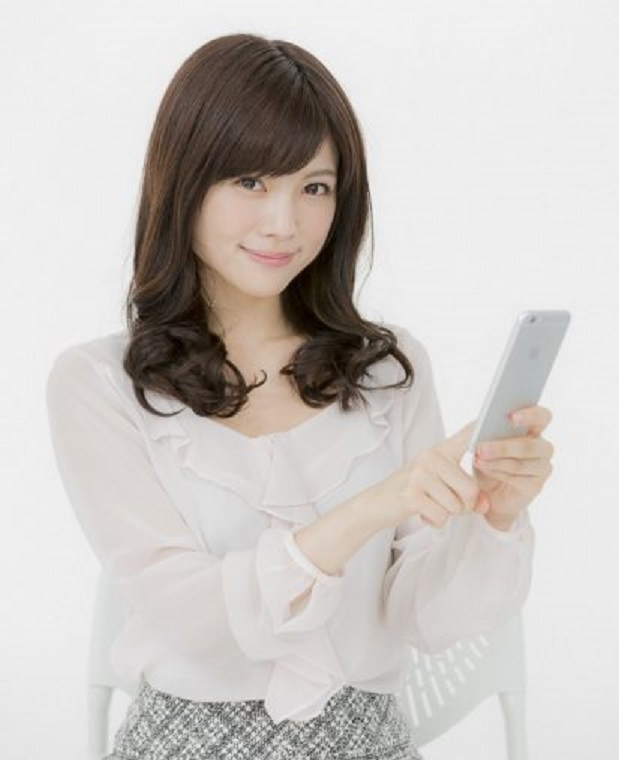 matsukawa_yuiko114.jpg