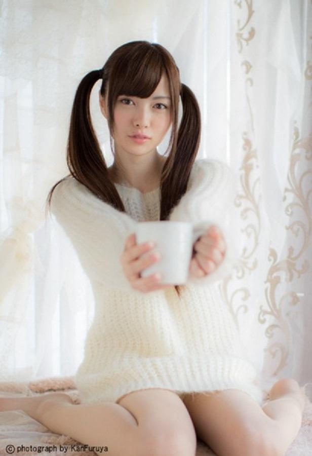 matsukawa_yuiko121.jpg