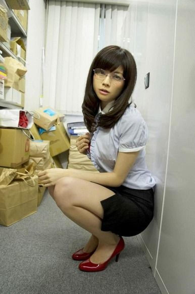 matsukawa_yuiko123.jpg
