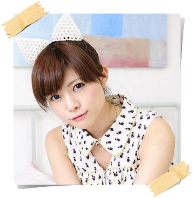 matsukawa_yuiko126.jpg