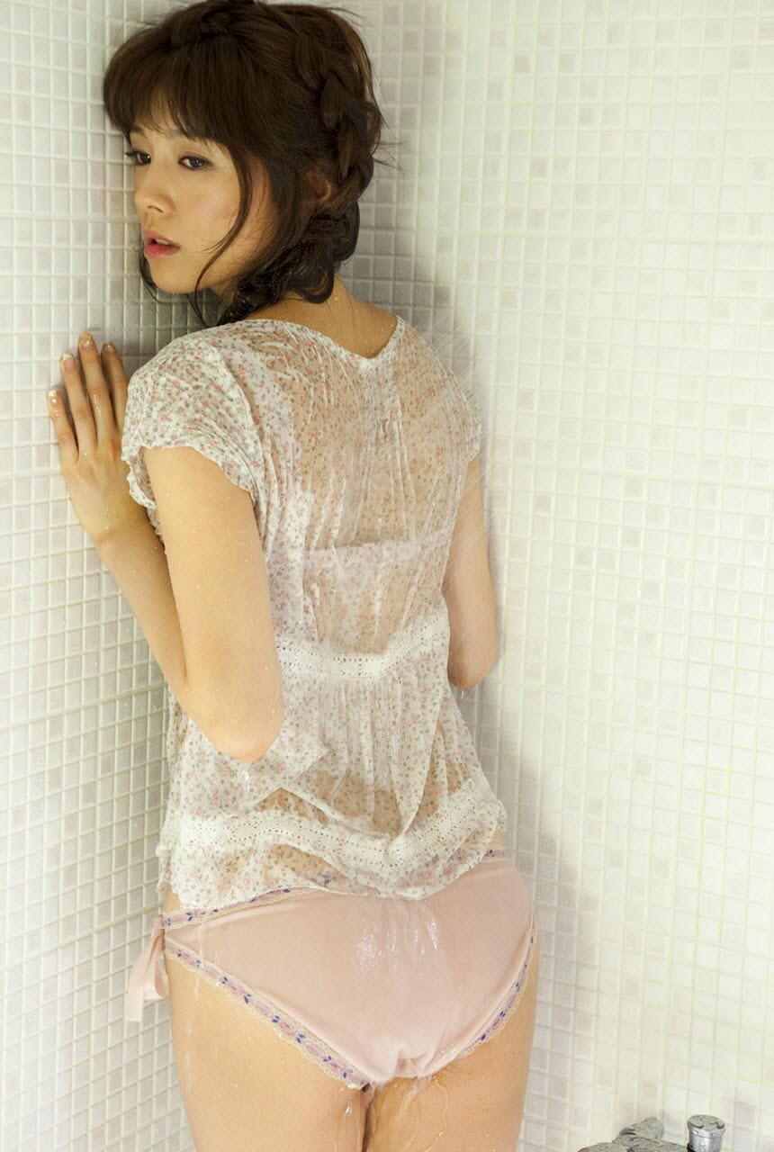 matsukawa_yuiko130.jpg