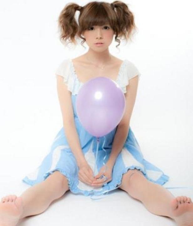 matsukawa_yuiko137.jpg