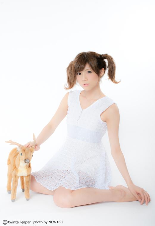 matsukawa_yuiko144.jpg