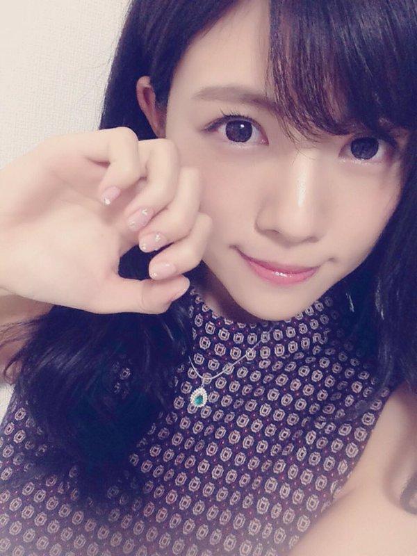 matsukawa_yuiko145.jpg
