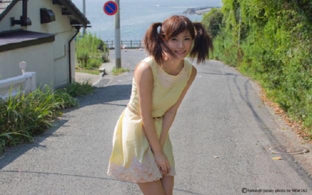 matsukawa_yuiko157.jpg