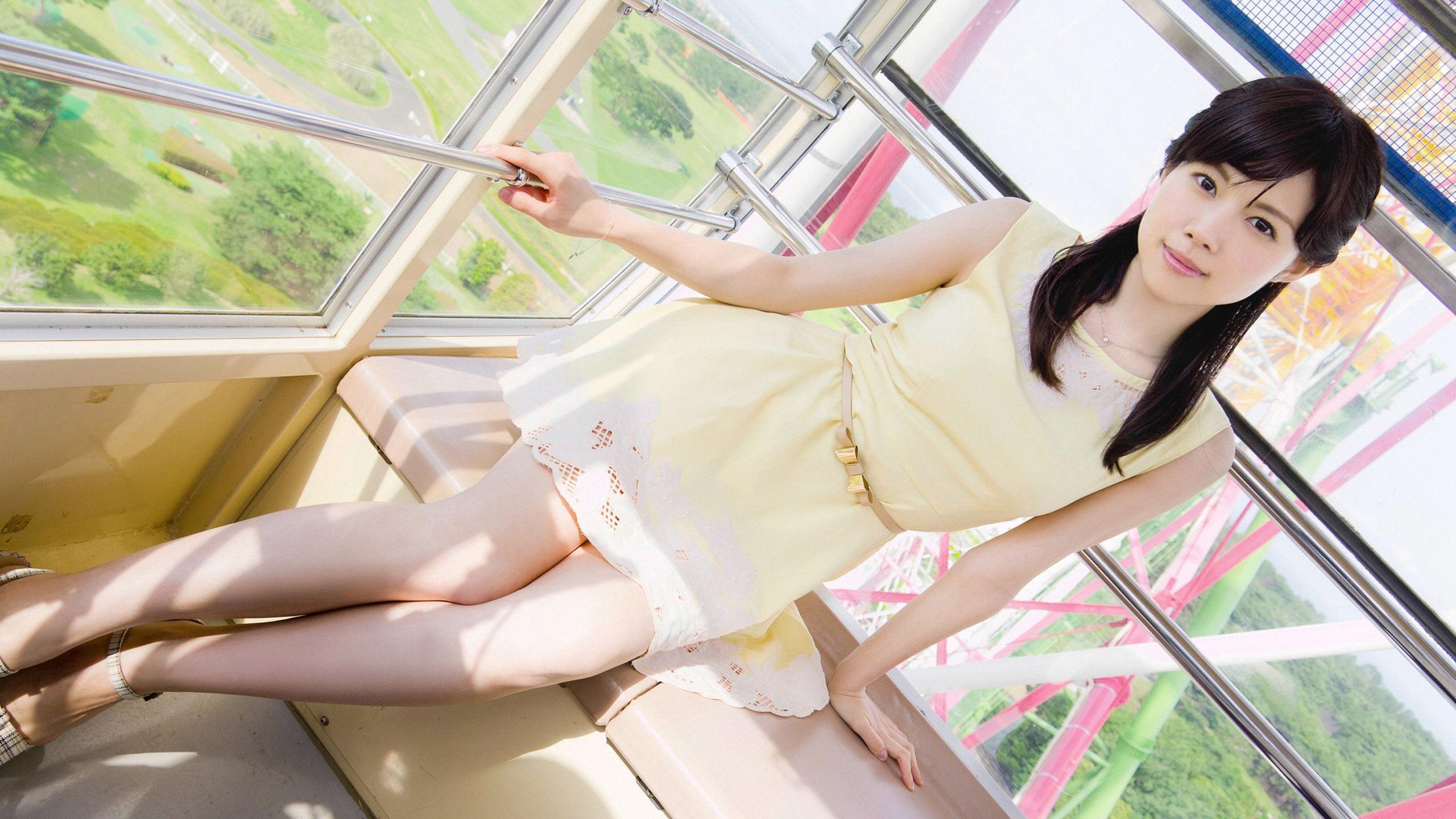matsukawa_yuiko160.jpg