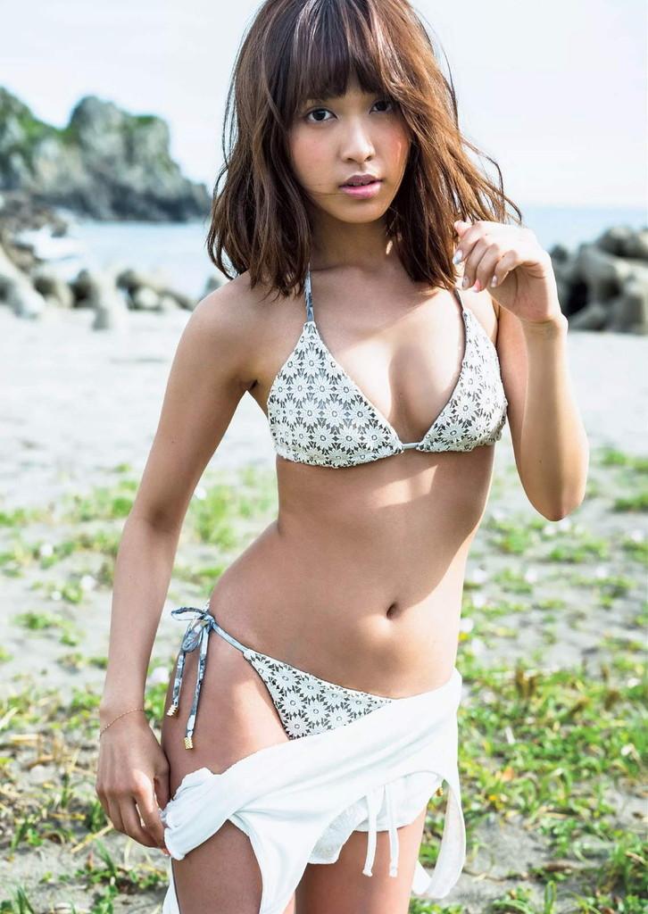 matsumoto_ai071.jpg