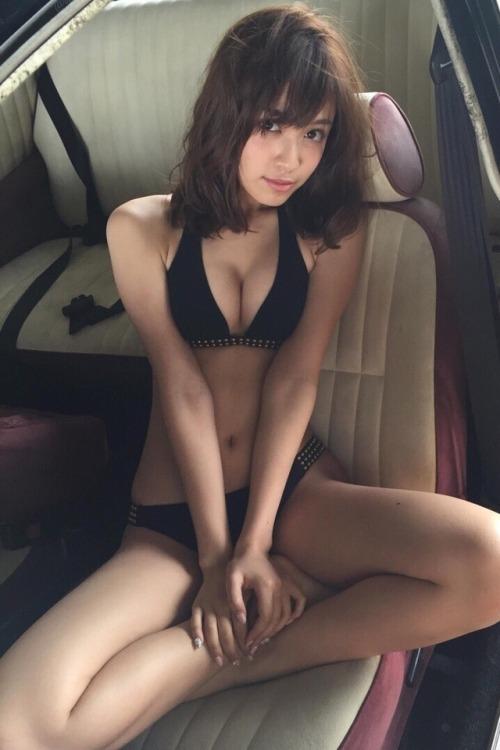 matsumoto_ai110.jpg