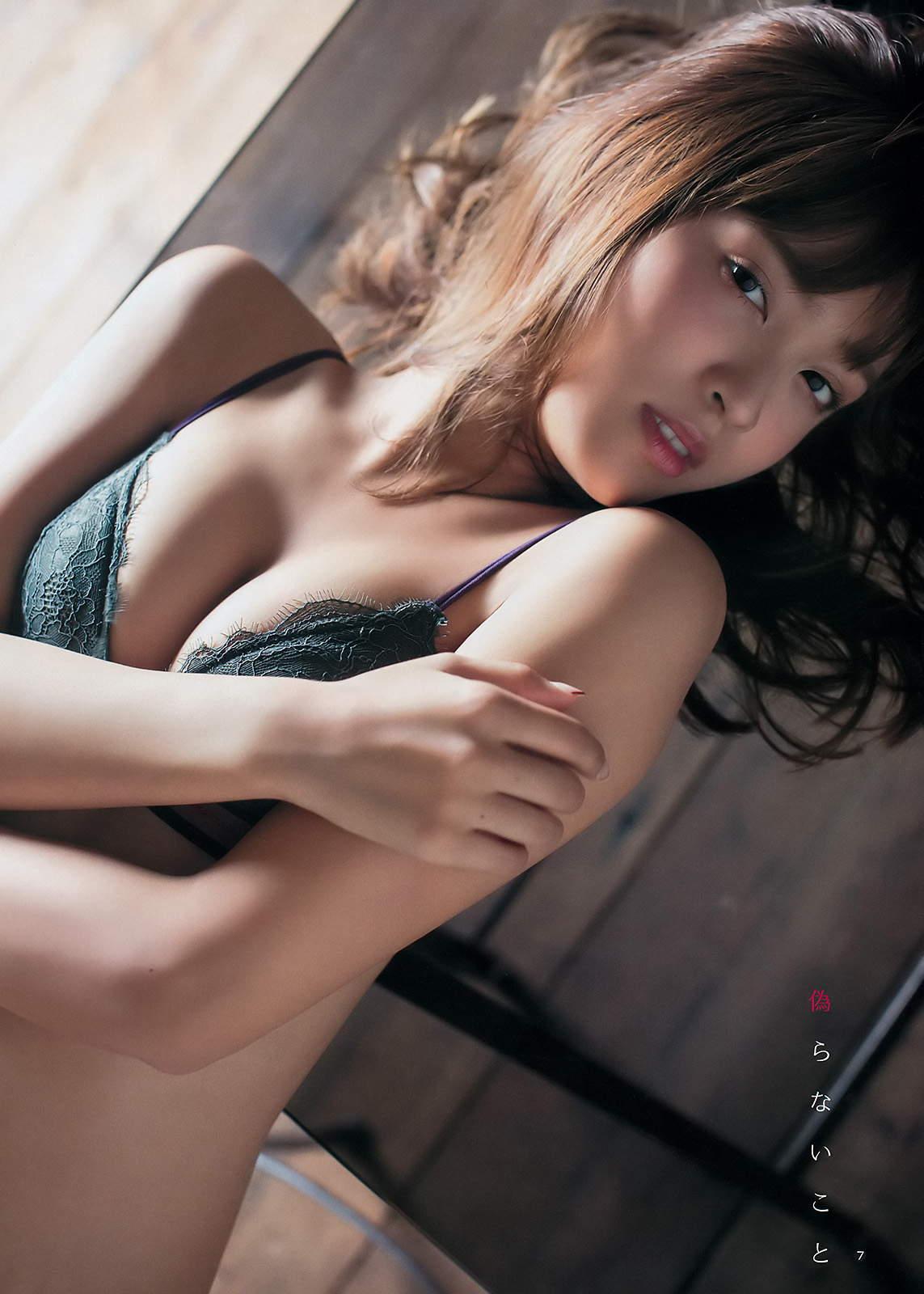 matsumoto_ai121.jpg
