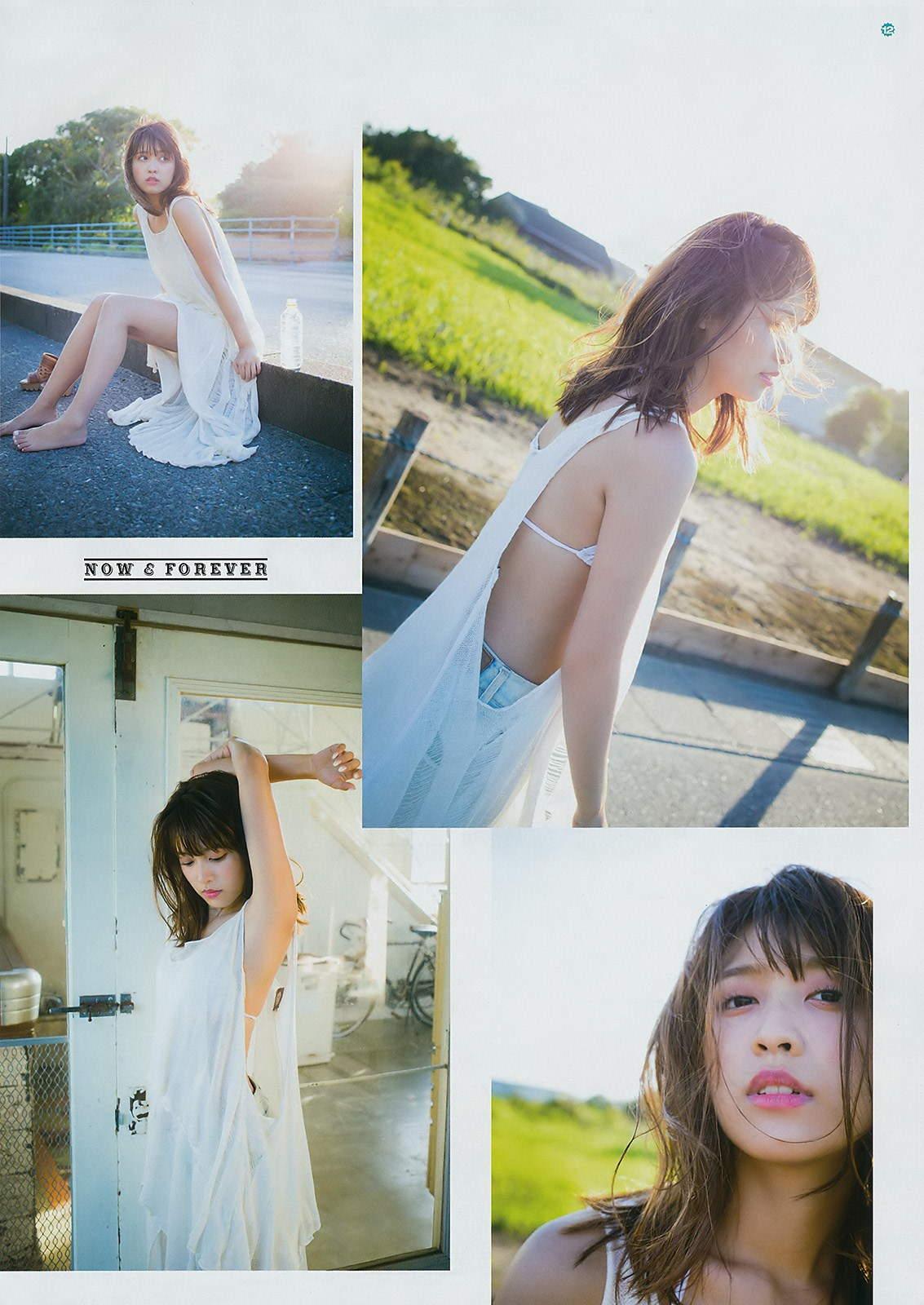 matsumoto_ai124.jpg