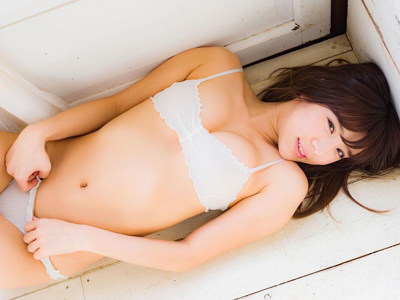 matsumoto_asami050.jpg