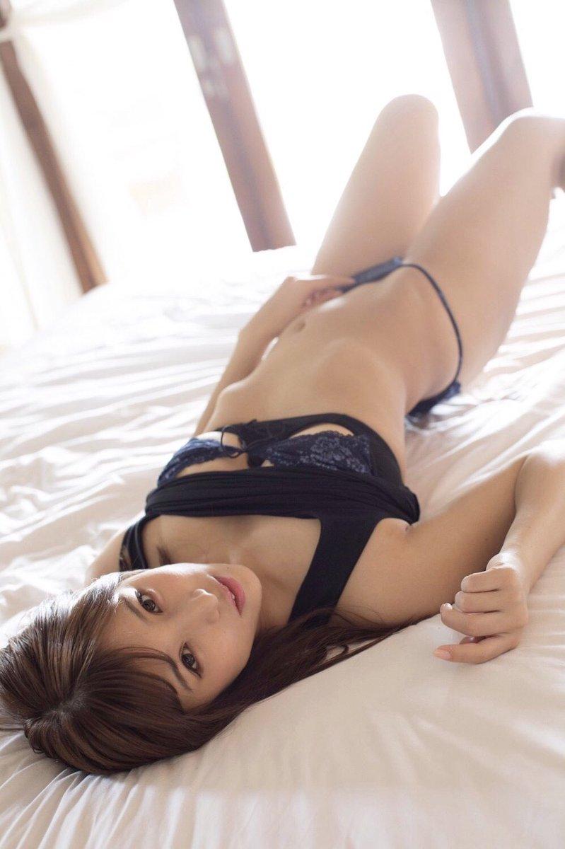 matsumoto_asami051.jpg