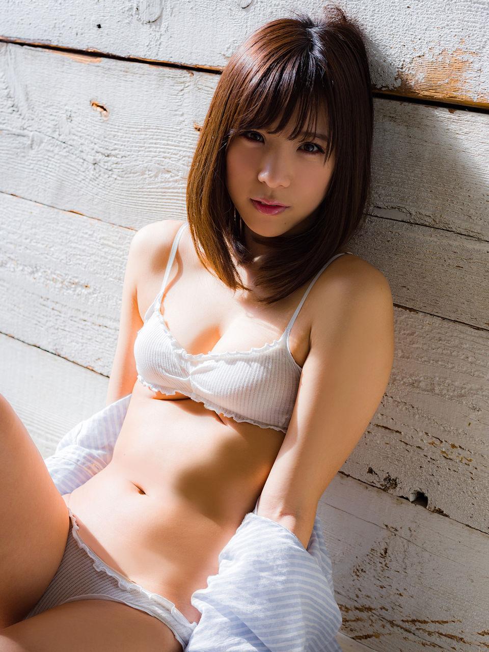 matsumoto_asami052.jpg