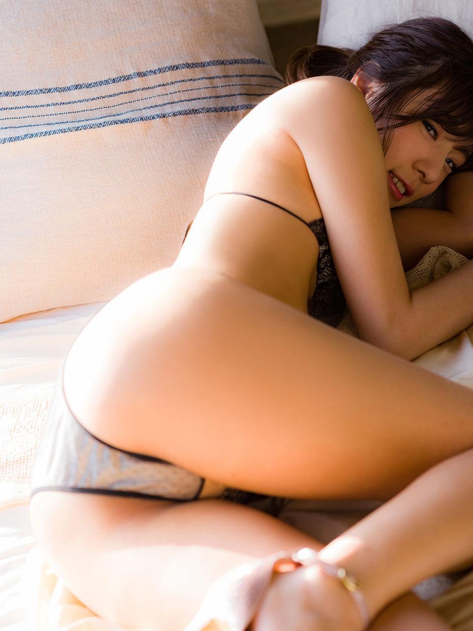 matsumoto_asami056.jpg