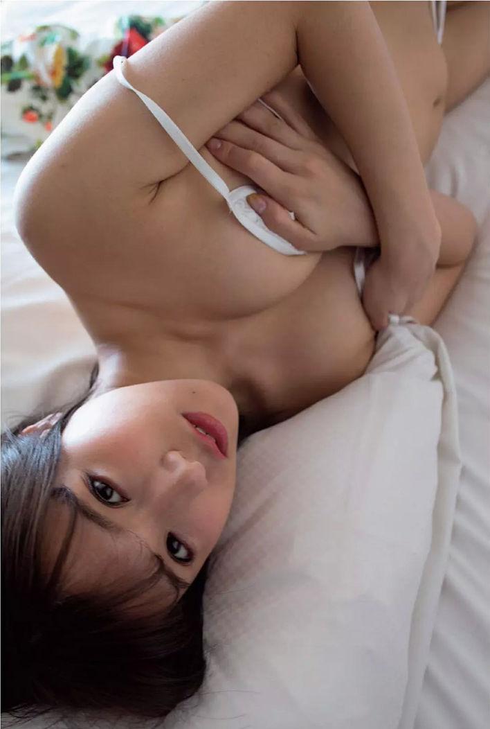 matsumoto_asami058.jpg