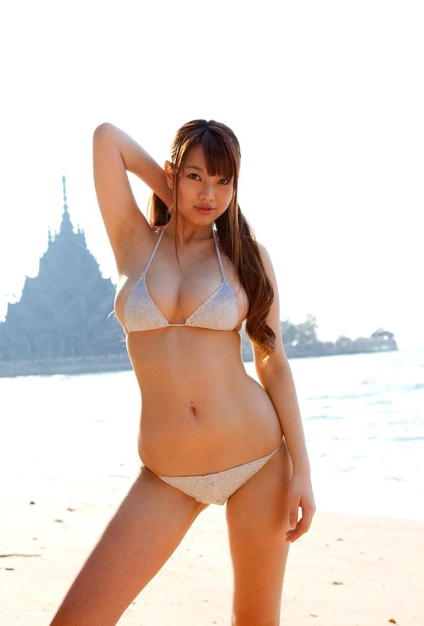 matsumoto_sayuki185.jpg