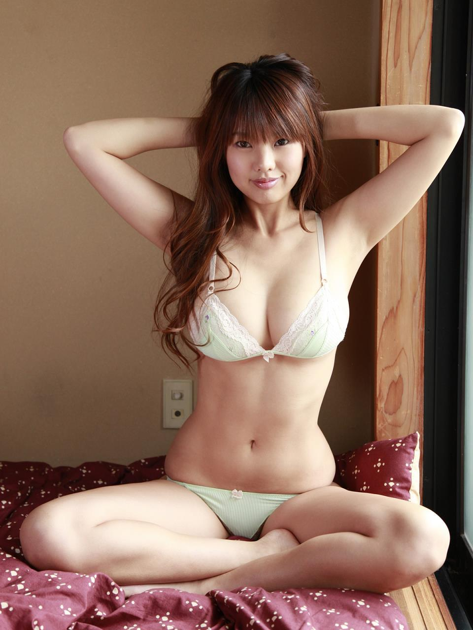 matsumoto_sayuki203.jpg