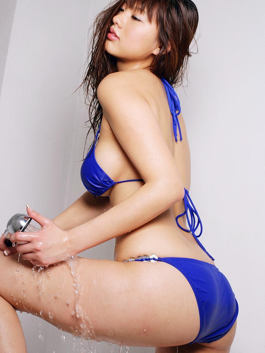 matsumoto_sayuki205.jpg
