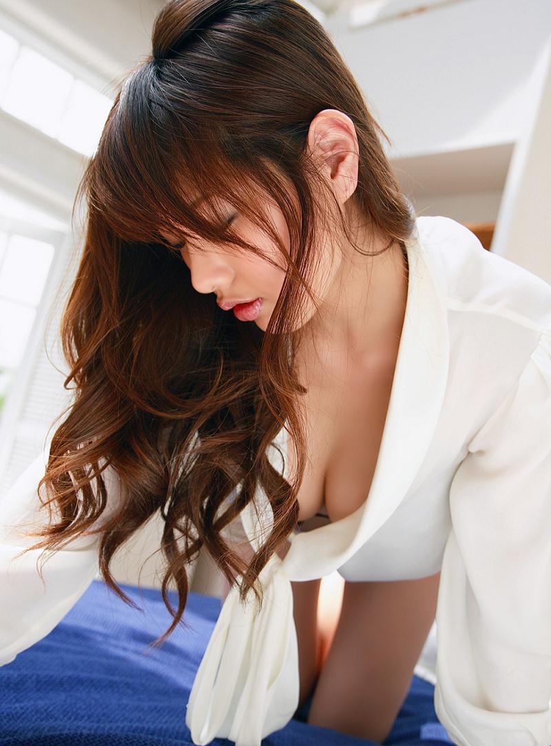 matsumoto_sayuki211.jpg