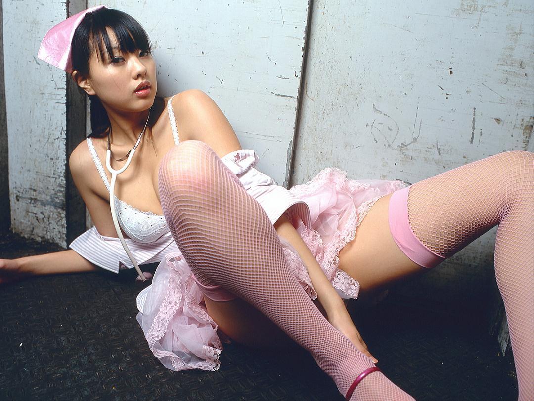 matsumoto_sayuki220.jpg