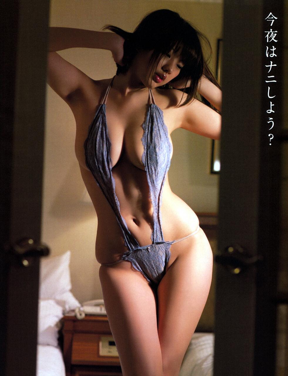 matsumoto_sayuki223.jpg