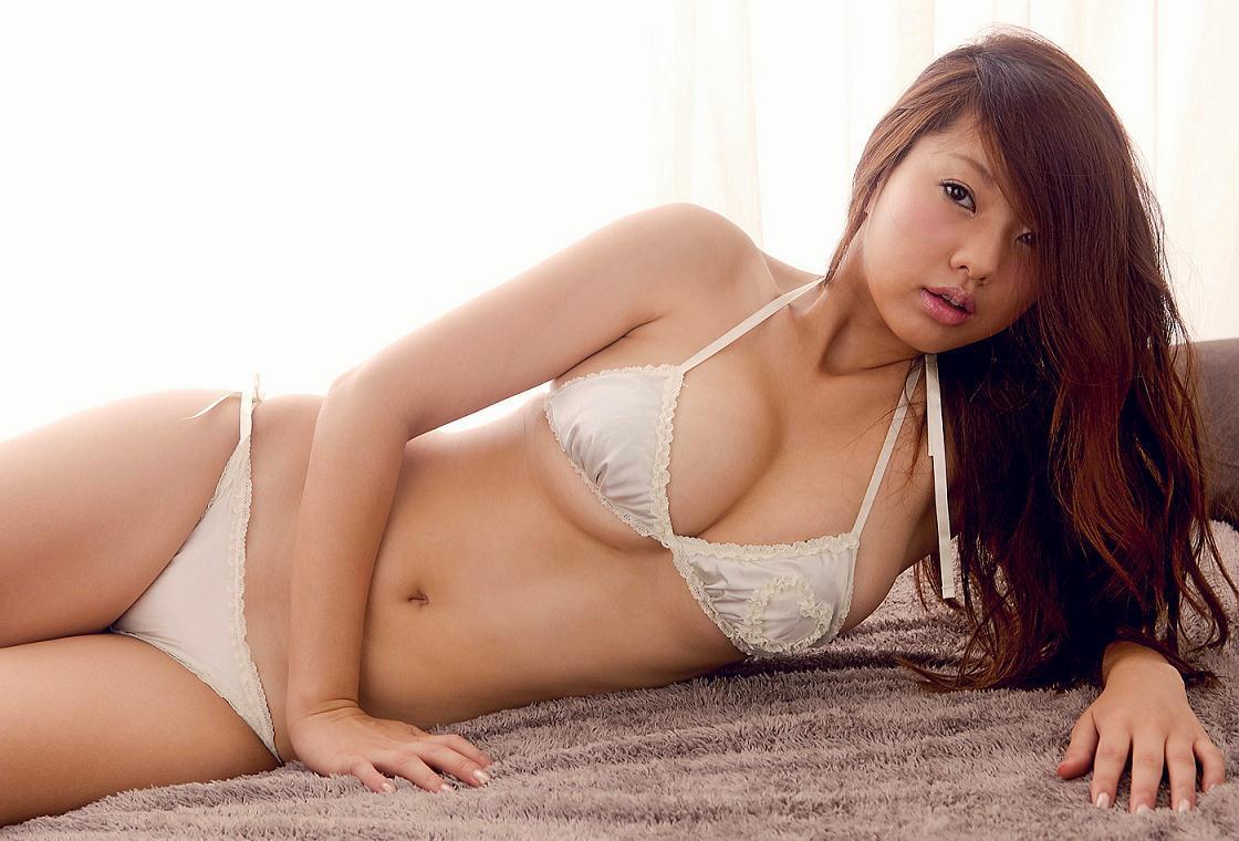 matsumoto_sayuki226.jpg